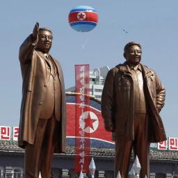 Pyongyang FM