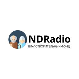 NDRadio