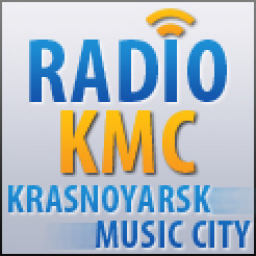Логотип Krasnoyarsk Music City