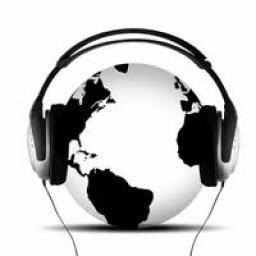 Логотип РадиоТочка-Монреаль