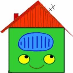 Логотип Радио Под Крышей