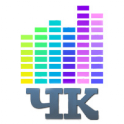 Логотип Чистые ключи - Брянск