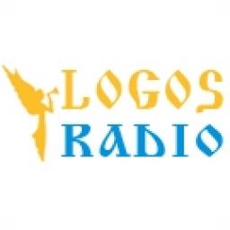 Логотип Православное радио Молдовы