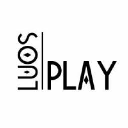 Soulplay Radiostation
