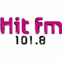 Хит FM Златоуст