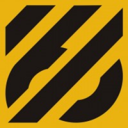Логотип 161Fm