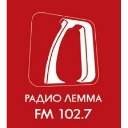Логотип Лемма (Владивосток)