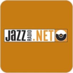 Логотип JazzRadio