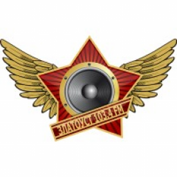 Логотип Пионер FM Златоуст