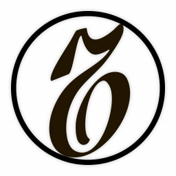 Логотип Коммерсантъ FM