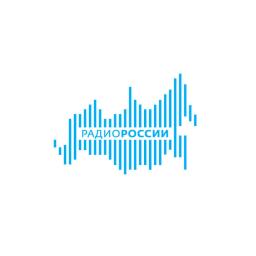 Логотип Радио России