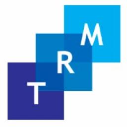 Логотип Radio Moldova