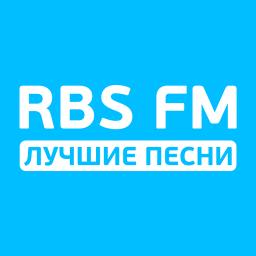 Логотип Радио Лучшие Песни