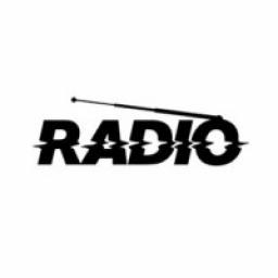 Первое Радио 21