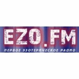 Логотип Эзотерическое радио