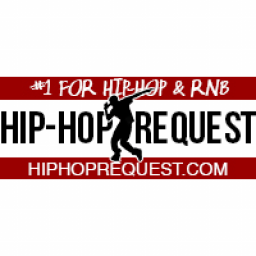 Логотип Hip-Hop Request