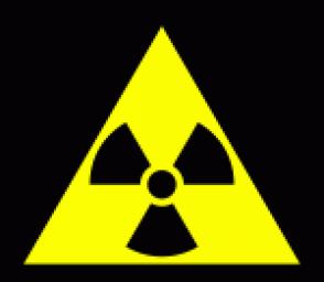 Логотип Wasteland Radio