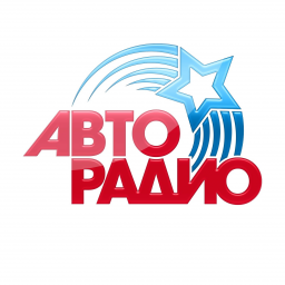 Логотип Авторадио