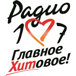 Радио 107