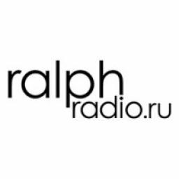 ralph radio
