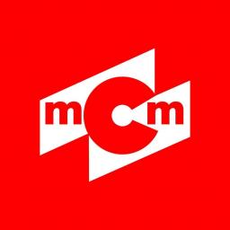 Радио mCm 102.1 FM