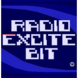Логотип Radio ExciteBit