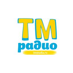Логотип ТМ-Радио