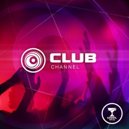 Graal Radio Club Channel