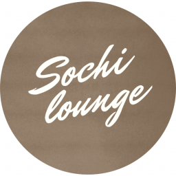 Sochi Lounge Air