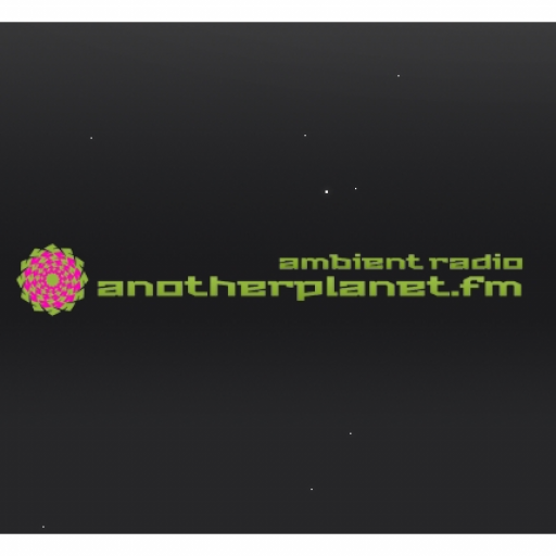Anotherplanet.fm