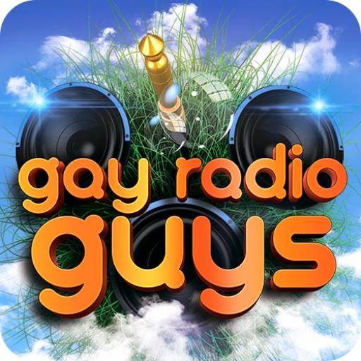 Радио гей радио