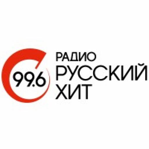 Смотреть порнотфильм онлайн бесплатно русское радио