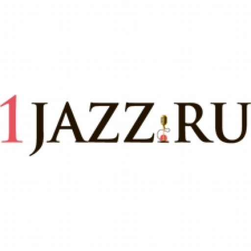 1jazz.ru - Smooth Uptempo