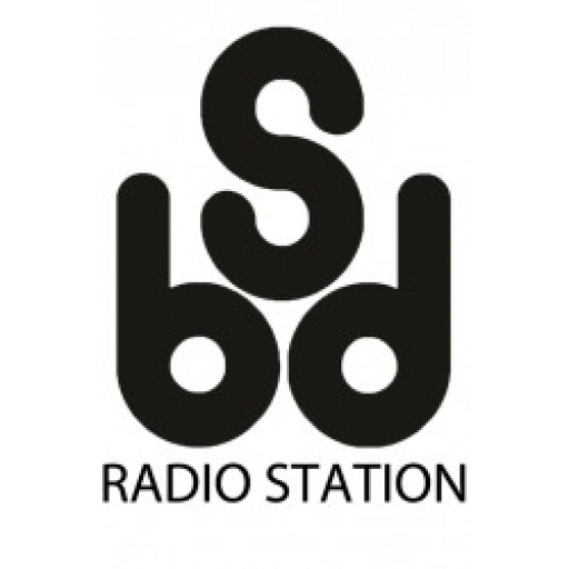 BSB Radio Station