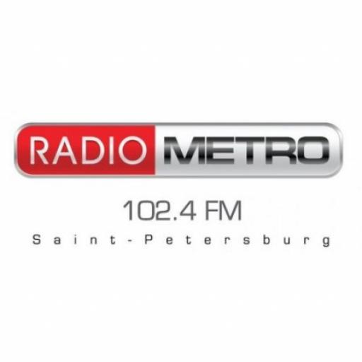Знакомство на радио метро