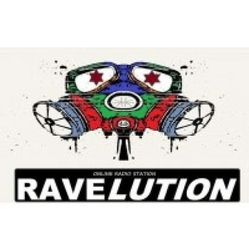 Radio RAVElution