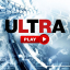 UltraPlay
