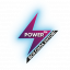 POWER FM Россия