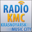 Krasnoyarsk Music City
