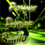PowerDance Radio