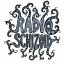 Radio Schizoid - Chillout