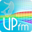 Radio UP FM
